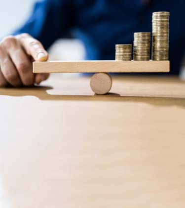 Inflation: still sceptical?