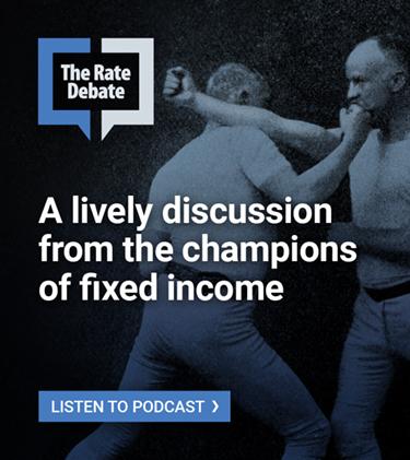 The Rate Debate – Ep20